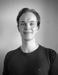 Antti Kiviaho-nettiversio
