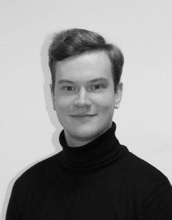 Lauri_Ryyppo-nettiversio
