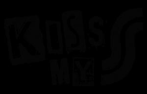 KissMyS