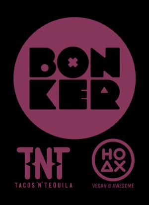 Bonker